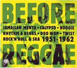 before-reggae4cd