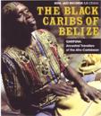 belize-souljazz