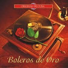 bolero-de-oro4cd