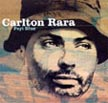 carlton-rara