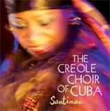 creole-choir-de-cuba13