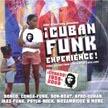 cuban-funk
