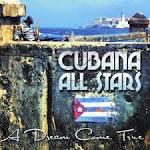 cubana-all-stars2cd