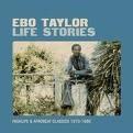 ebo-taylor2cd