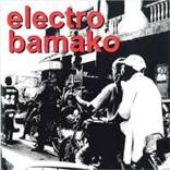 electric-bamako