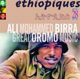 ethiopiques28