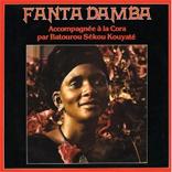 fanta-damba13