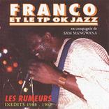 franco1987