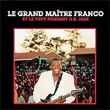 franco1988-89