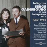 gainsbourg3cd2