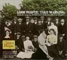 good-people3cd