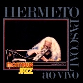 hermate-montreux