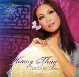 huong-thuy