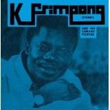 k-frimpong1976
