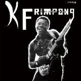 k-frimpong1977
