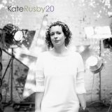 kate-rusby12