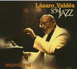 lazaro-valdes12