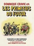 les-primitifs-dvd