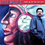 little-willie-g00