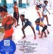 los-cubanos-cubop