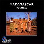 madagascar1997