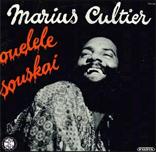 marius-cultier