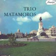 matamoros-ansonia1