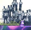 monumental08
