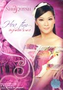 nhu-quynh3-dvd