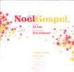 noel-gospel