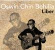 oswin-chin-behilia09