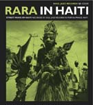 rara-in-haiti