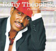 rony-theophile