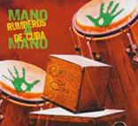 rumberos-de-cuba12