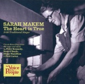 sarah-makem