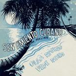 sentimiento-cubano