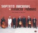 septeto-nacional10