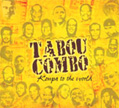 tabou-combo11