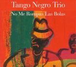 tangonegrotrio