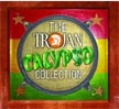 trojan-calypso2