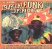 tropcal-funk