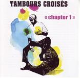 tumbours-croises