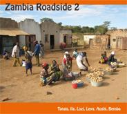 zambiaroadside2