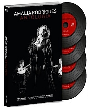 AMALIA-ANTOLOGIA4CDBOOK