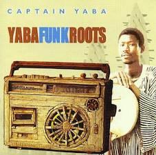 CAPTAIN-YABA