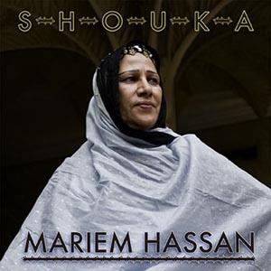 Mariem-Hassan2010