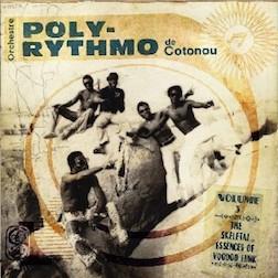 ORCH-POLY-RYTHOMO3
