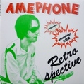 amephone-vinyl