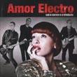amor-electro