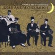 arab-andalous2cd